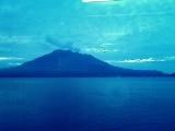 Sakurajimablue