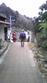 Image113_70