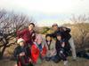 Dsc00584_35_blog
