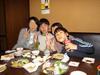 Dsc00681_blog