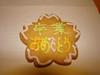 Dsc00684_35