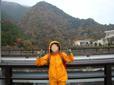 Dsc03846_40_kari