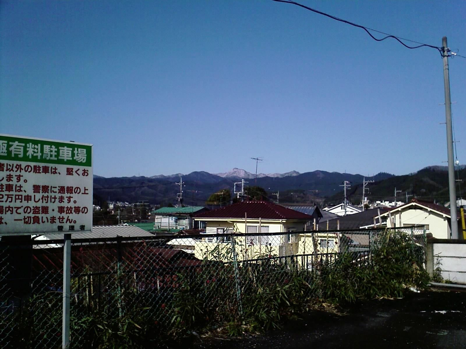 Image_131_1